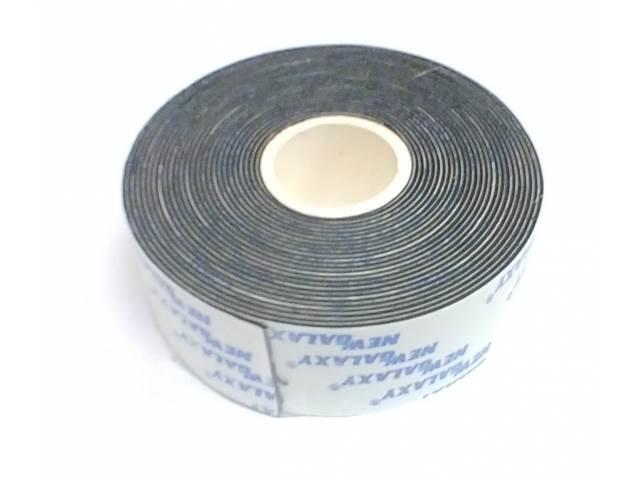 ART 0347A Oboustranná páska pěnová 3cm x 2m