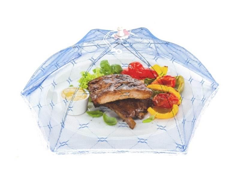 APT Moskytiéra na potraviny 58 x 22 cm