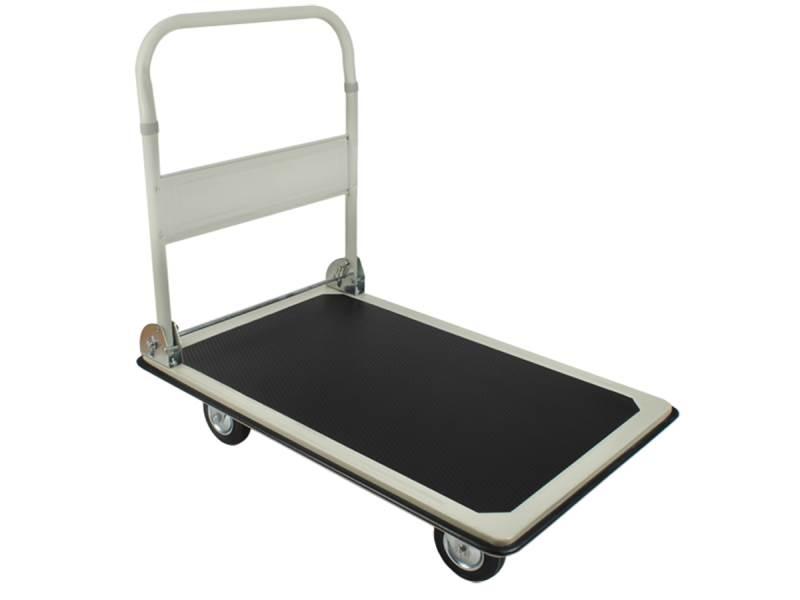 Malatec 3197 Přepravní vozík - 300 kg