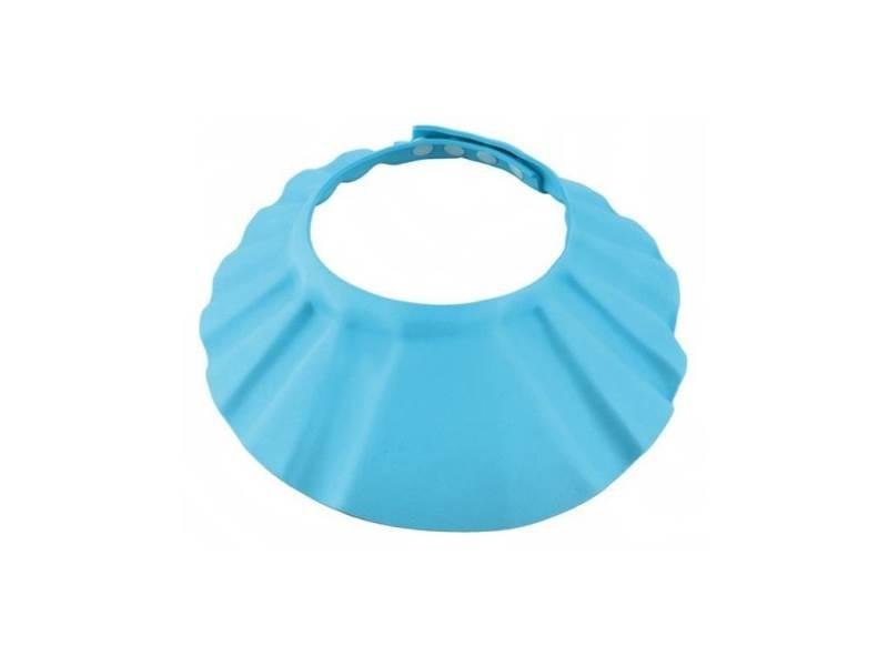 ISO Rondo ochranný šilt Blue