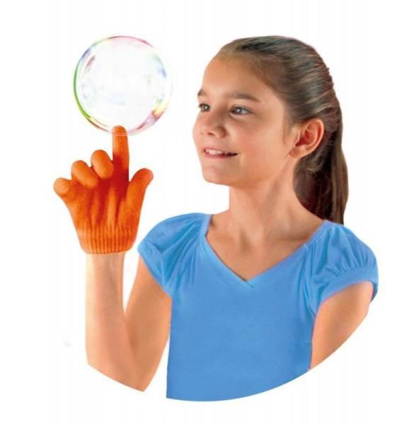 GFT Dotykové bubliny Juggle Bubble