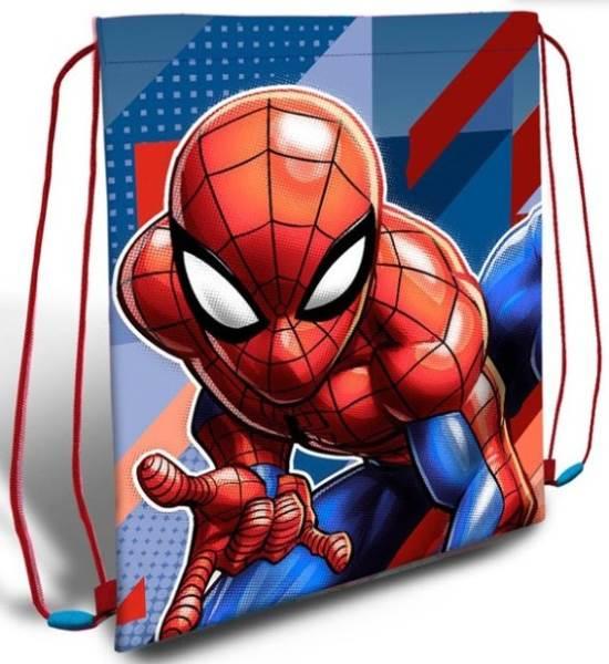 Javoli Detský Vak na chrbát Spiderman 40 x 30 cm