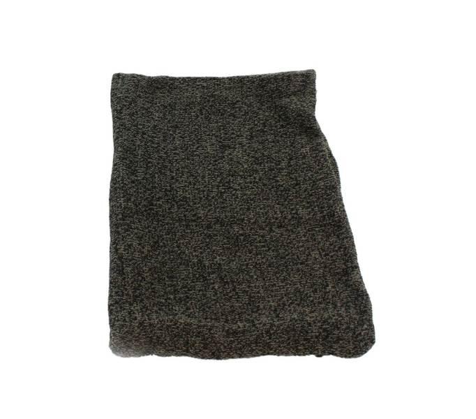 APT Set čiapka nákrčník rukavice šedá4