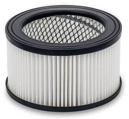 Kaminer 9242 Hepa filtr pro krbové vysavače 10/15/18/20L