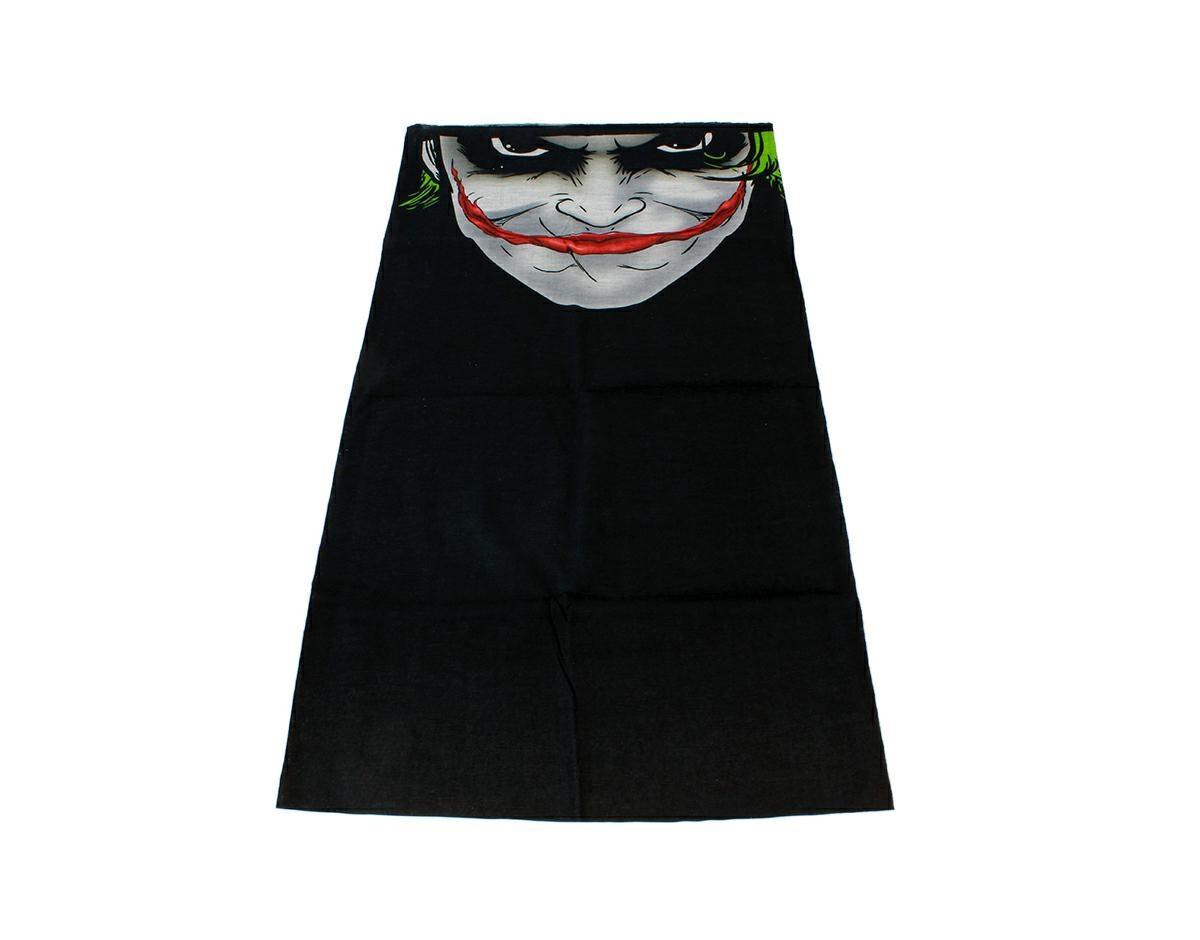 APT Multifunkčná šatka Joker