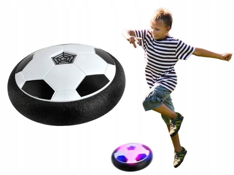 ISO 6065 Pozemní míč Hover Ball