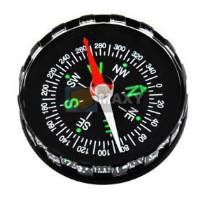 ISO Mini kompas 4cm