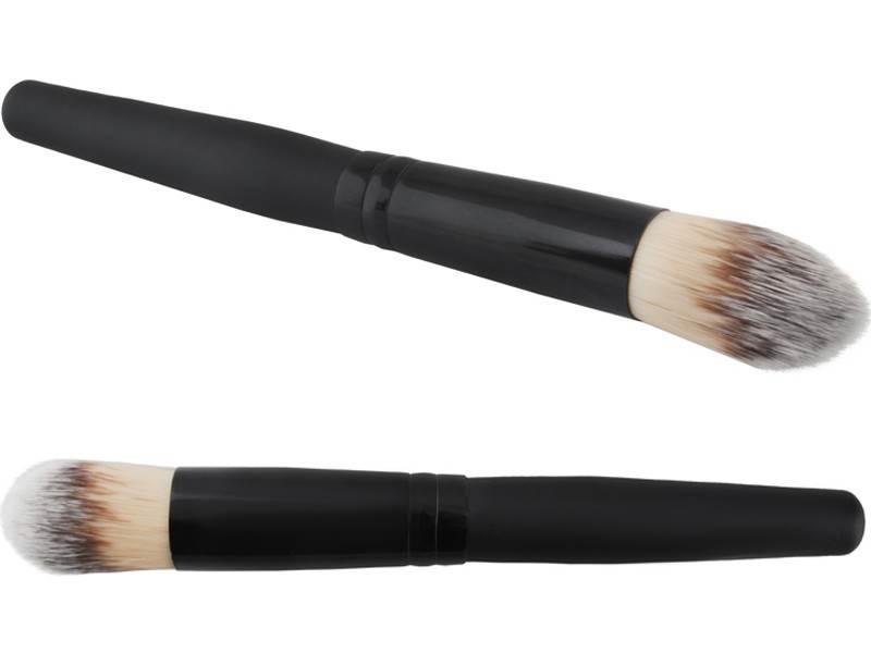 ISO Štětec na make-up