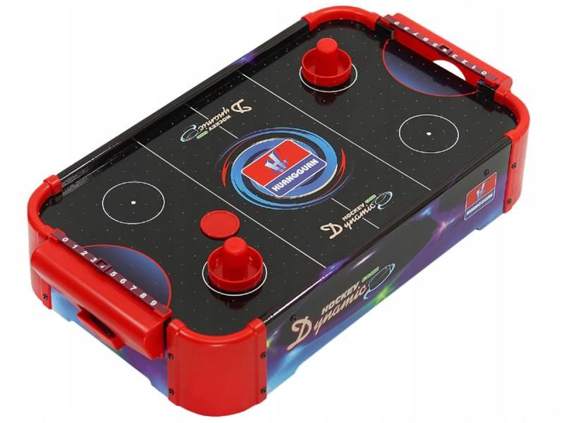 ISO 6082 Stolný hokej 56x31x14cm