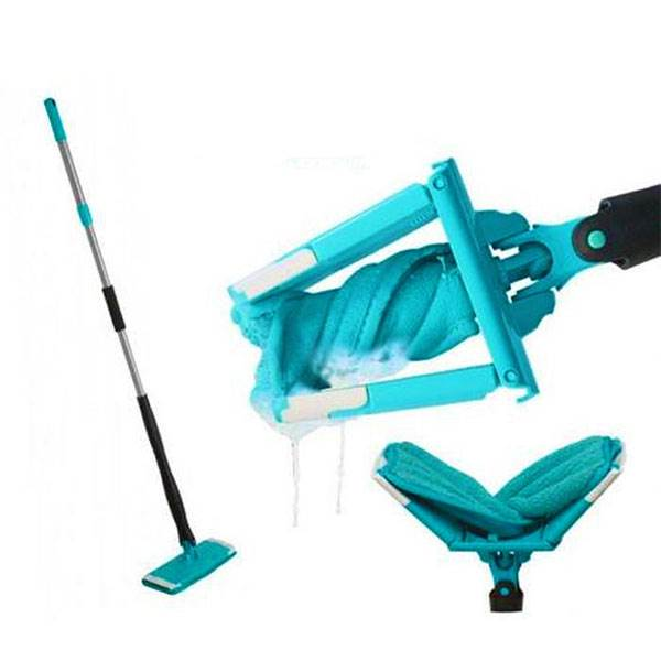 Titan Twist Mop