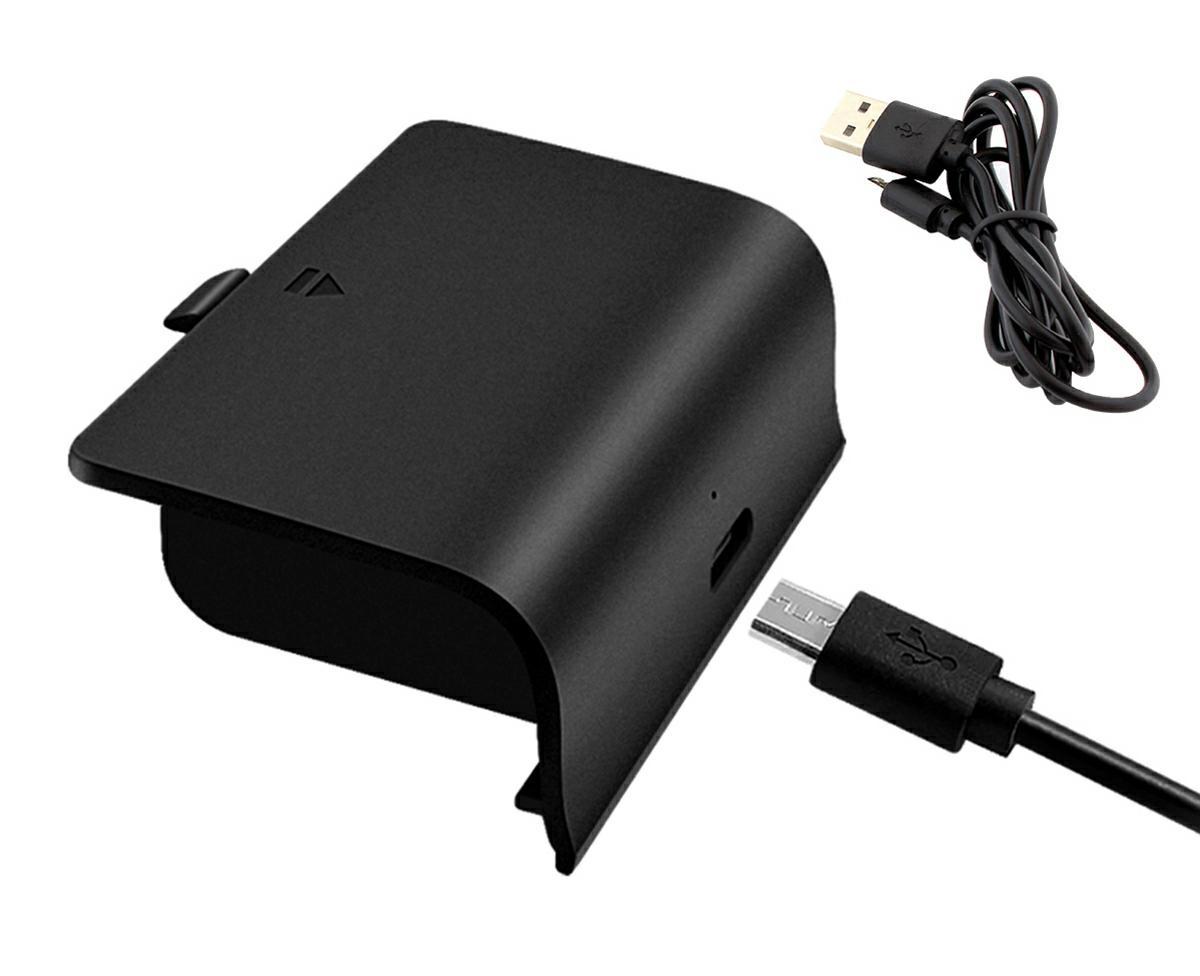 APT KX7C Baterie pro ovladač Xbox One 2400mAh