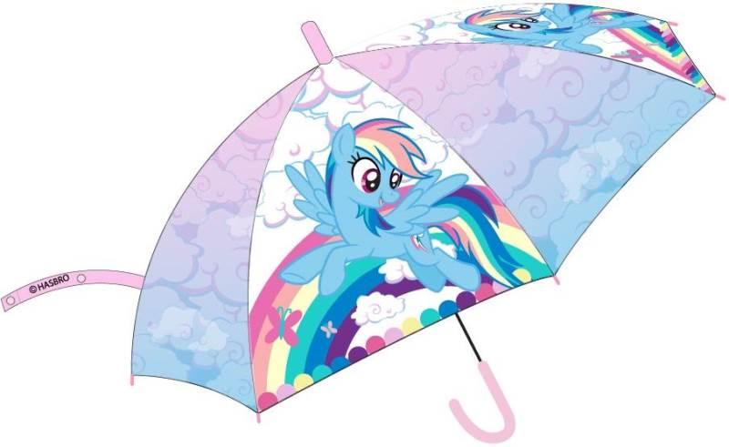 Javoli Dáždnik detský My Little Pony 67 cm