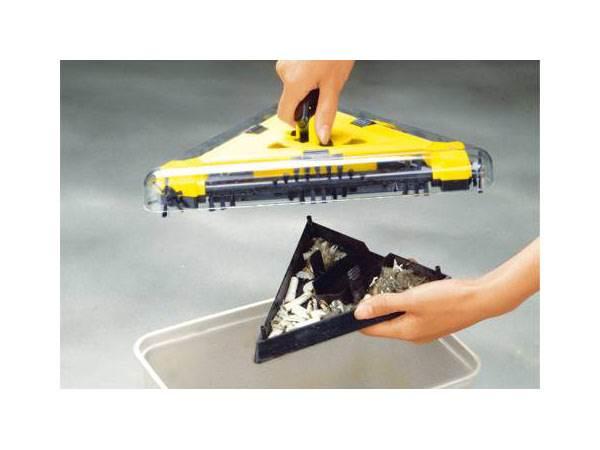 Verk 15281 Twister Sweeper AKU zmeták