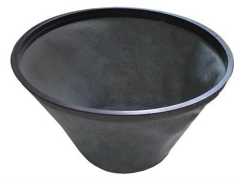 Kaminer 9244 Látkový filtr pro krbové vysavače 18/20L2