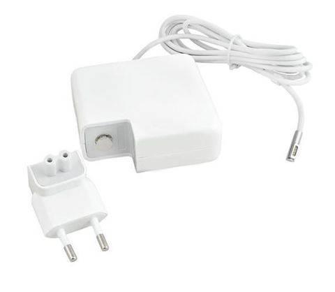 ISO adaptér pre Apple MacBook 85W MagSafe - neoriginálne