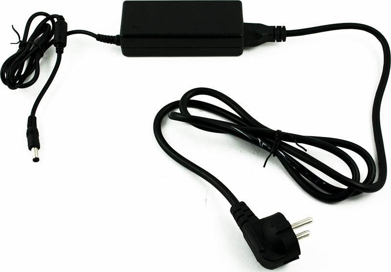 KIK KX9231 Univerzálny adaptér pre notebook 19V 3.95A - neoriginálne