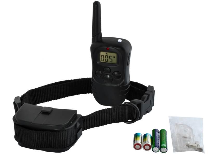 ISO OT5406 Elektronický výcvikový obojek