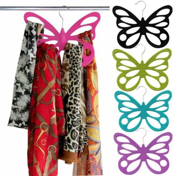 GFT Ramienko motýľ
