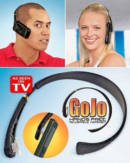 Verk GOJO Handsfree 2 ks