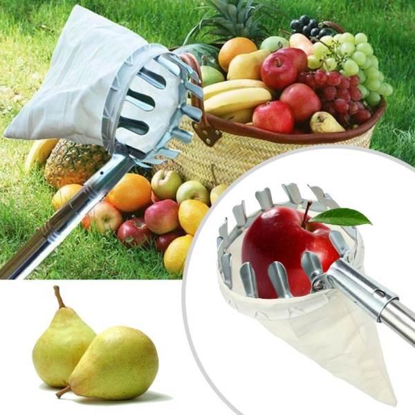 GFT Oberák na ovocie
