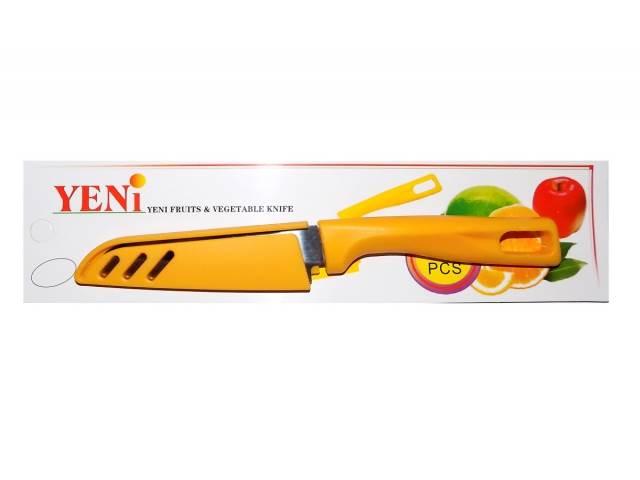 ART 001769 Kuchynský nôž 20cm