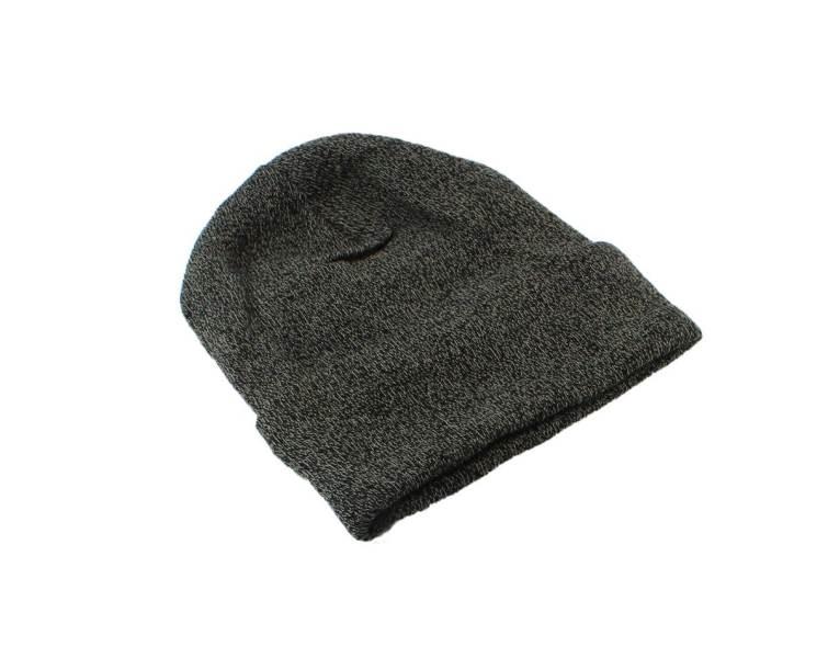 APT Set čiapka nákrčník rukavice šedá2