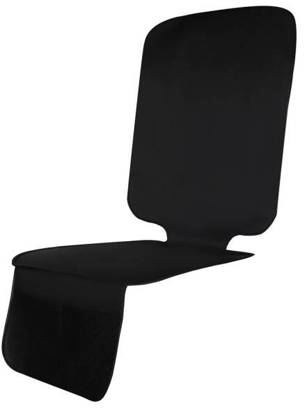 ISO 6299 Ochrana sedadlá pod autosedačku čierna