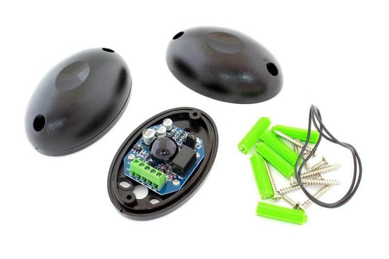 APT AG574 Infra senzory s dosahom 15 m