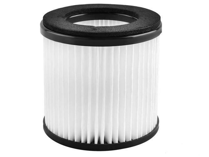 Malatec 6440 Náhradní HEPA filtr pro čističku vzduchu do auta