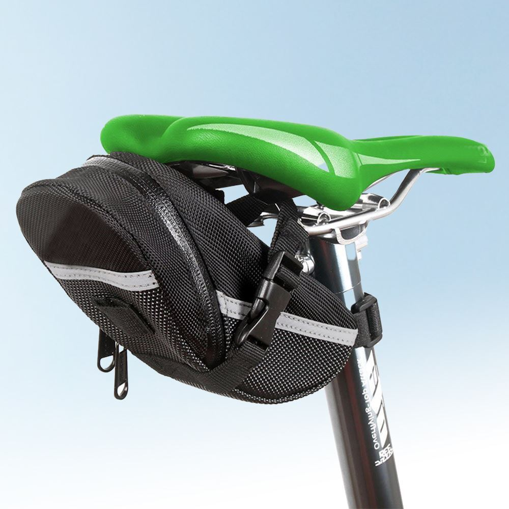GFT Cyklistická brašna