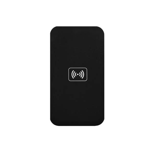 GT G10A Bezdrôtová nabíjačka Qi + micro USB kábel3