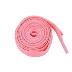 KIK KX7825 Svietiace šnúrky - ružové