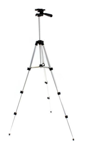 APT ST5B Hliníkový statív 112cm