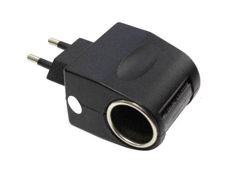 APT PLP44 Car Charger Switch 230V/12V