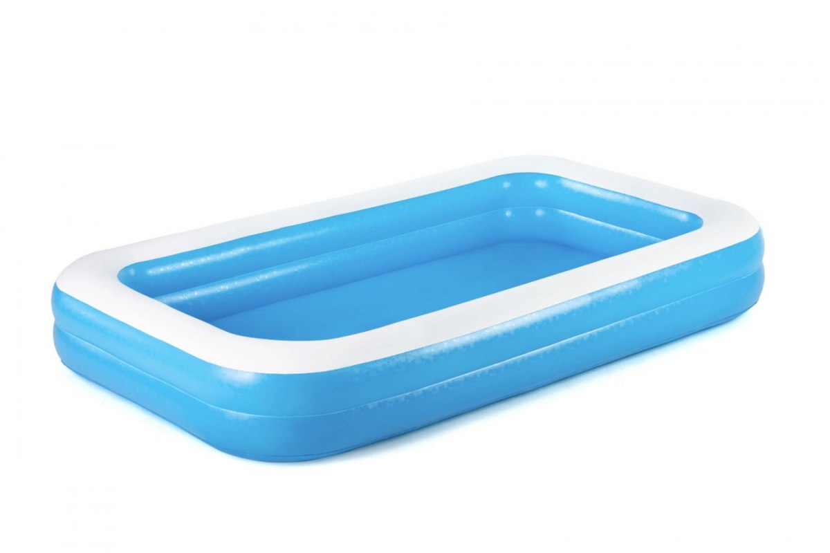 Bestway 54150 Detský nafukovací bazén 305 x 183 x 46 cm