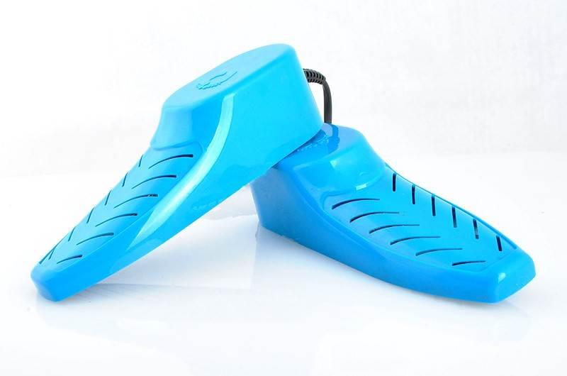 Elektrická sušička bot