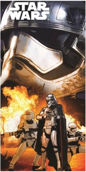 Javoli Osuška Star Wars 70 x 140 cm