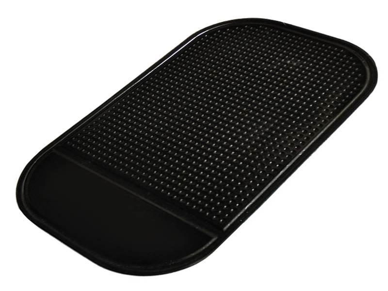Nano podložka - Sticky mat