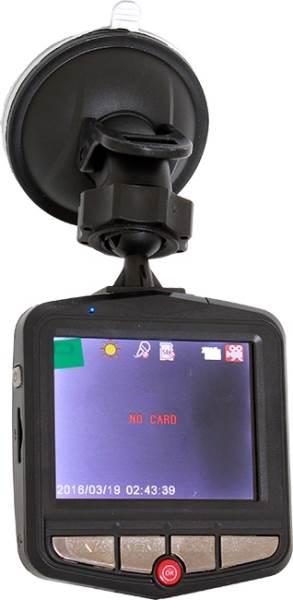 webová kamera eskorty fetiš