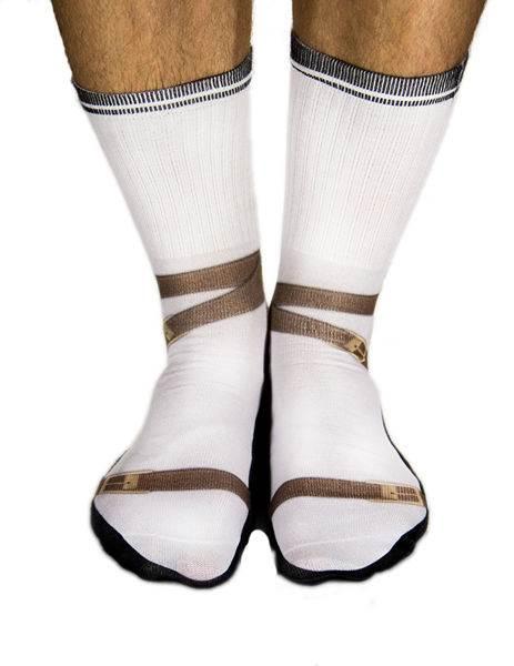 Master Ponožky sandály