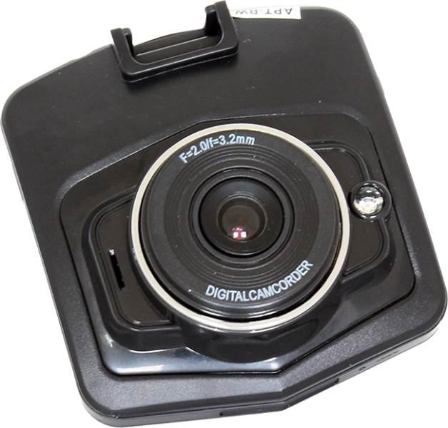 webová kamera ruština fetiš