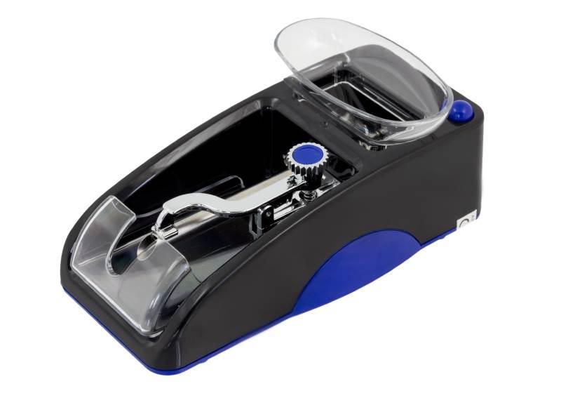 Geru Elektrická plnička cigariet GR12-005