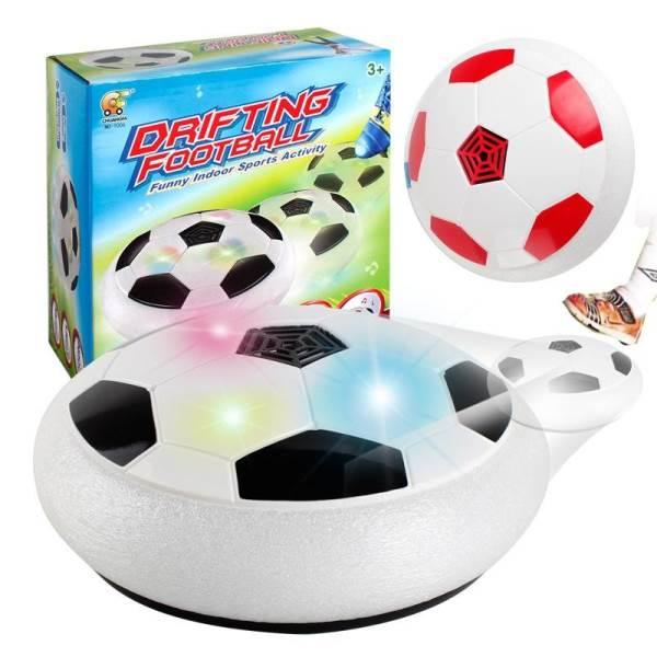 KIK Pozemní míč Hover Ball