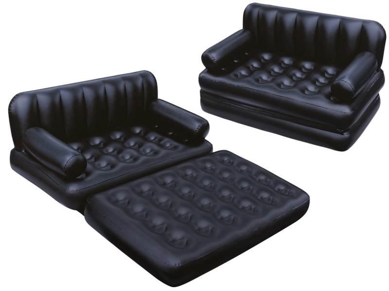 relaxační eskorty sexuální hračky