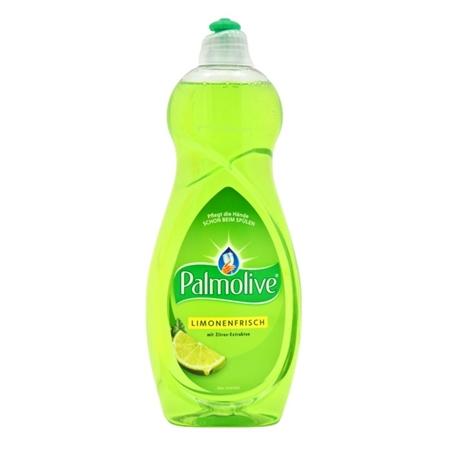 Palmolive Citrus gel na nádobí 750 ml