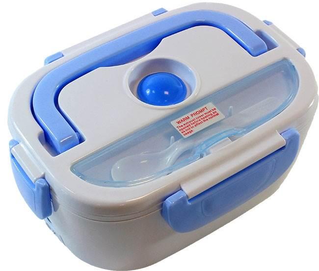 APT AG479C Elektrický obedový box