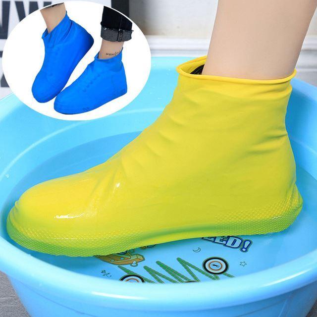 GFT Ochranné pláštenky na topánky