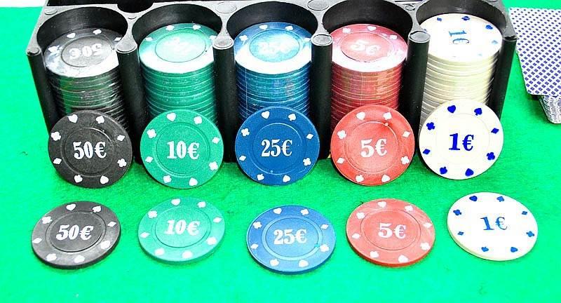 Kbt poker 2 iso