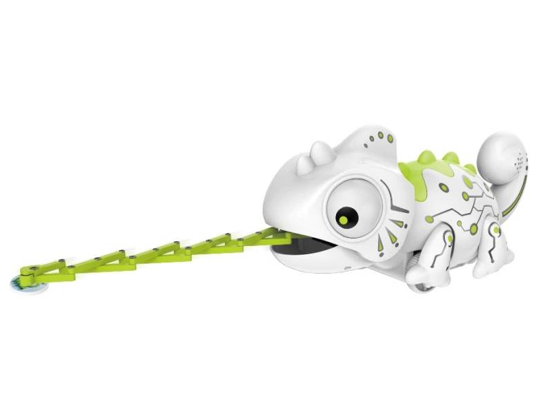 KIK KX6973 RC Robo Chameleon2