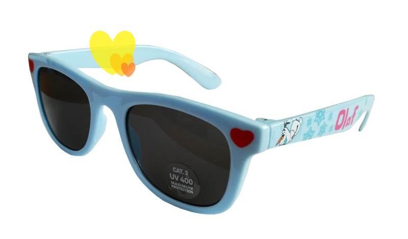 Javoli Slnečné okuliare pre deti Disney Frozen Olaf